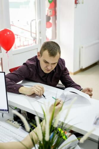 office-taganrog-20