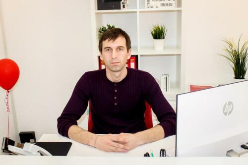 office-taganrog-3