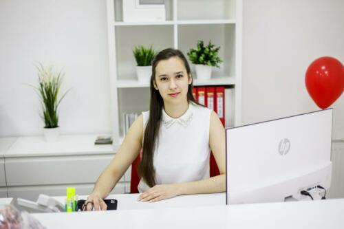 office-taganrog-6